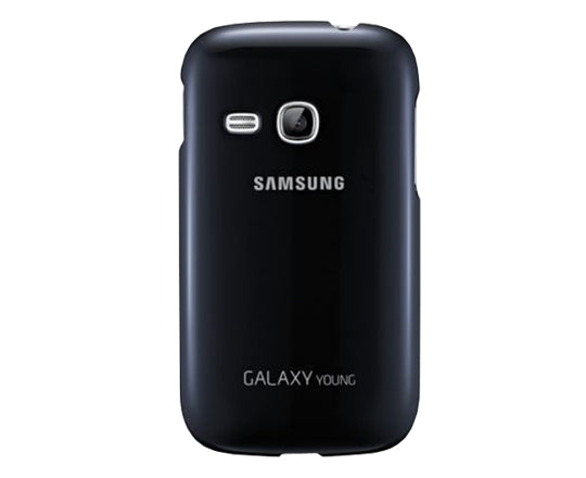 Telefoonhoes Galaxy Young S6310 Samsung