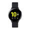 "Smartwatch Samsung Watch Active 2 1,35"" Super AMOLED 340 mAh NFC (44 mm)"