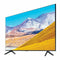"Smart TV Samsung 50"" 4K Ultra HD LED WiFi Zwart"