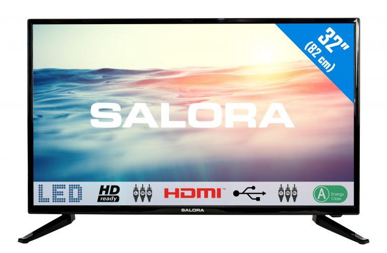 Salora 32LED1600 TV