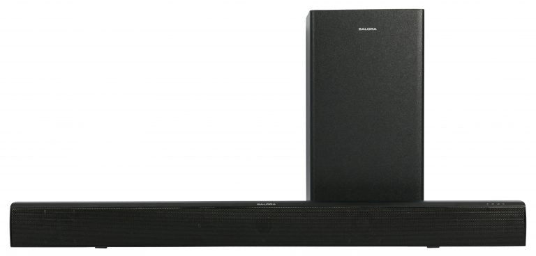 Salora SBO880 Soundbar