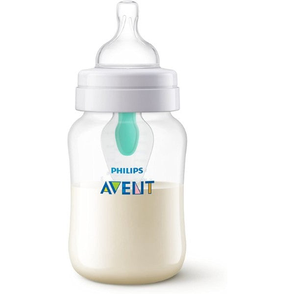 Flessentepel Philips Avent (Refurbished A+)
