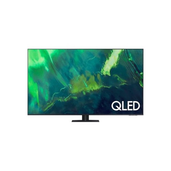 "Smart TV Samsung QE65Q75A 65"" 4K Ultra HD QLED Wifi"