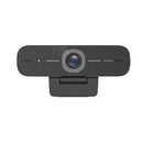 Minrray MG104 business webcam