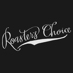 Roaster's Choice 12oz Specialty Grade Fresh Roasted Coffee