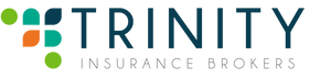 Trinity Insurance Brokers, Inc.
