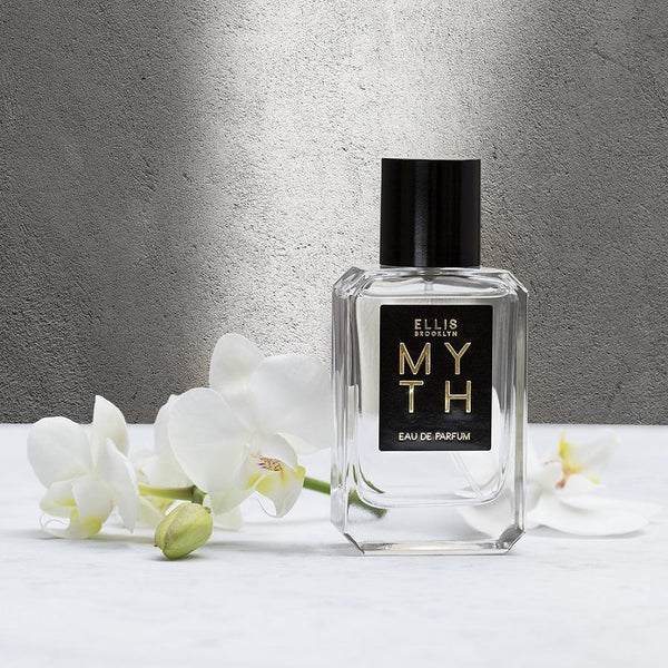 MYTH ELLIS BROOKLYN EAU DE PARFUM