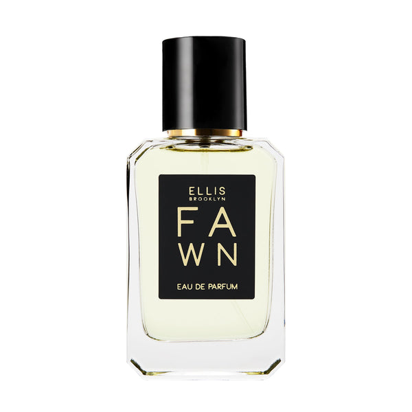 FAWN ELLIS BROOKLYN EAU DE PARFUM