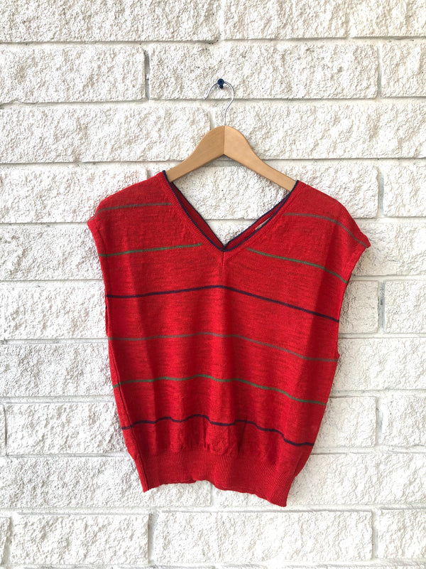 NEELE SWEATER