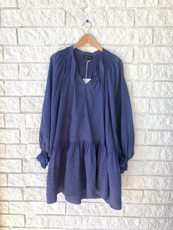 SOMA TUNIC DRESS