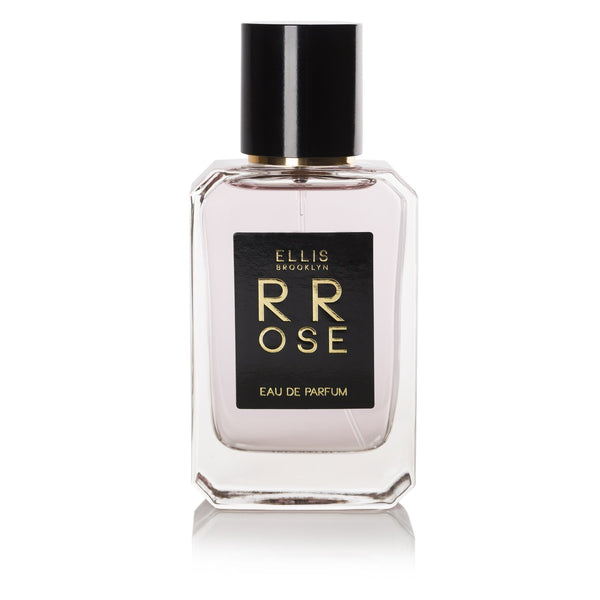 ROSE ELLIS BROOKLYN EAU DE PARFUM