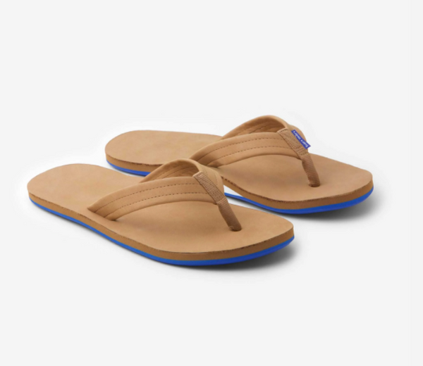 MEN'S FIELDS SANDAL