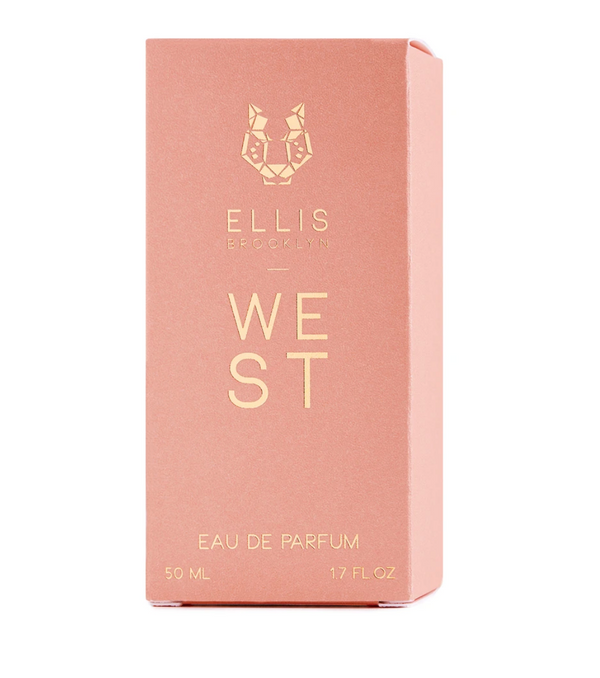 ELLIS WEST EAU DE PARFUM