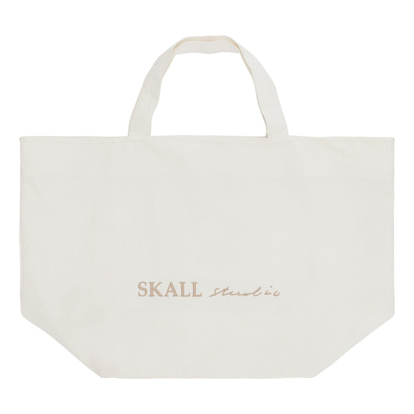 Skall Studio Wally Bag Bag Off-White