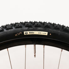 Afbeelding in Gallery-weergave laden, Ultradymamico Gravel Tires 650b x 48mm