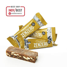 Afbeelding in Gallery-weergave laden, Veloforte 100% Natural Energy Bars