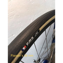 Afbeelding in Gallery-weergave laden, FMB Open Tubular Flanders 26mm