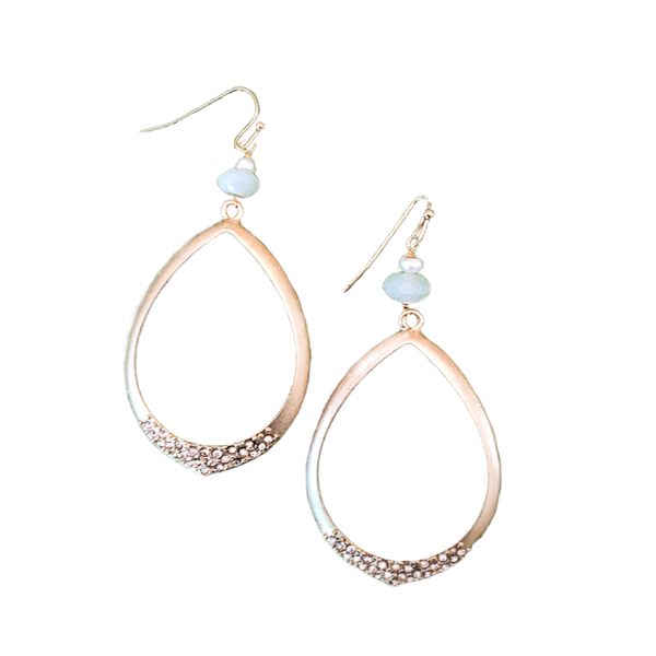 Monica Earrings