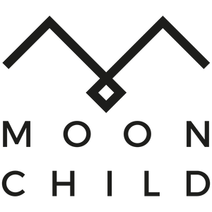 Moonchild Snow / Street Apparel