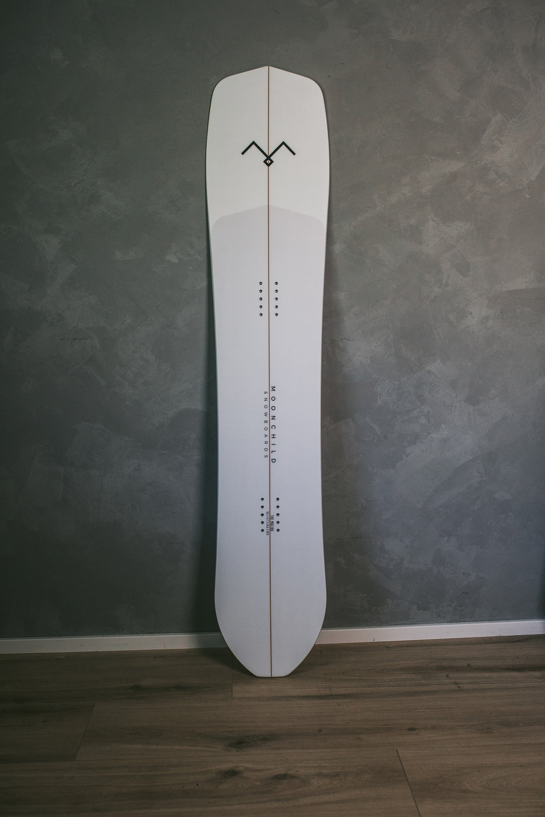 The Malibu 155cm / Sale 15%