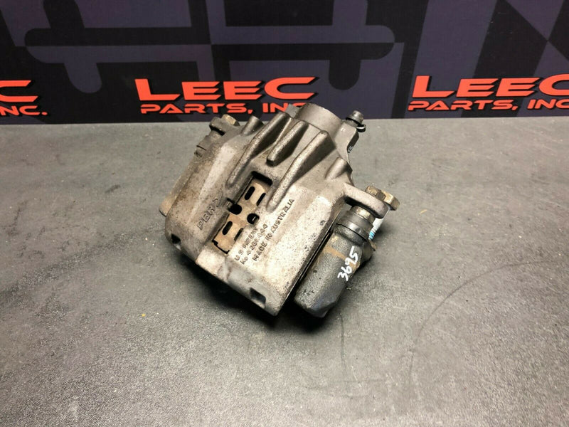 2006 CORVETTE C6 LS2 OEM REAR DRIVER LH BRAKE CALIPER