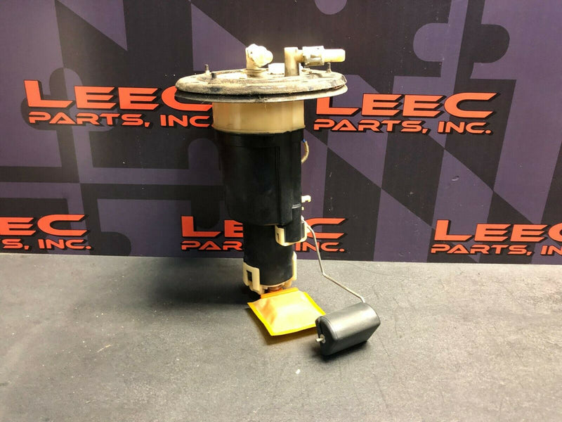2000 HONDA S2000 AP1 OEM FUEL PUMP W/ HANGER HOUSING