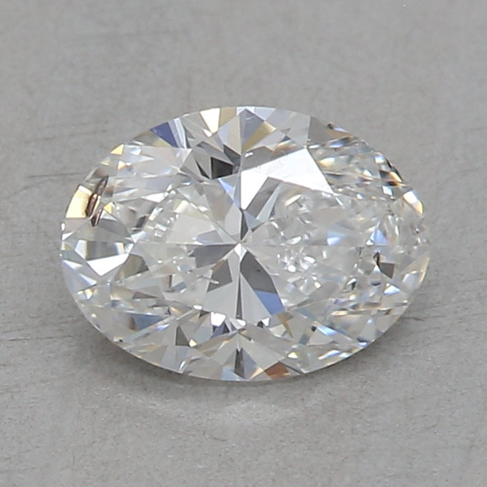 1-CARAT RADIANT DIAMOND
