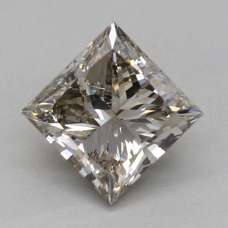 2.01-CARAT Princess DIAMOND