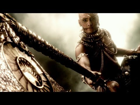 300 rise of an empire trailer 2