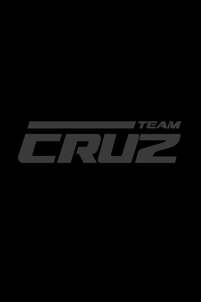 "Dominick Cruz ""TeamCruzFamily"" Mask"