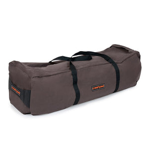 Swag - Crashpad Outback (Double)