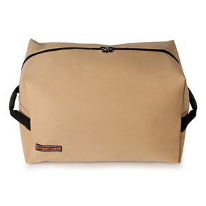Utility Gear Bag - Desert