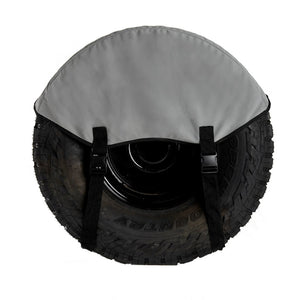 Wheel Bag - Junior Storm