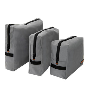 Storage Pouch Pack