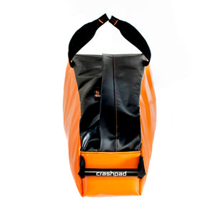 Chainsaw Bag - Orange Blast