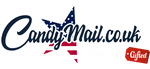 Candy Mail UK