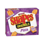 Arnotts Shapes Pizza 185g - Candy Mail UK