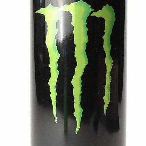 Load image into Gallery viewer, Mega Monster Energy 710ml - Candy Mail UK