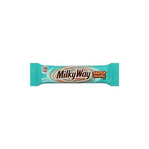 Milkyway Salted Caramel 44.2g - Candy Mail UK