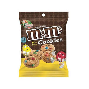 M&M Cookies 45g - Candy Mail UK