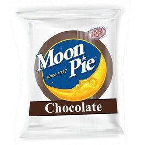 Moon Pie Chocolate 78g - Candy Mail UK