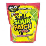 Sour Patch Watermelon Family Size 816g - Candy Mail UK