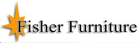 Fisher Furniture
