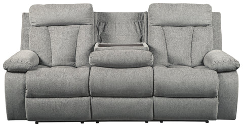 Mitchiner Signature Design by Ashley Sofa