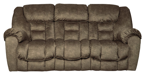 Capehorn Signature Design by Ashley Sofa