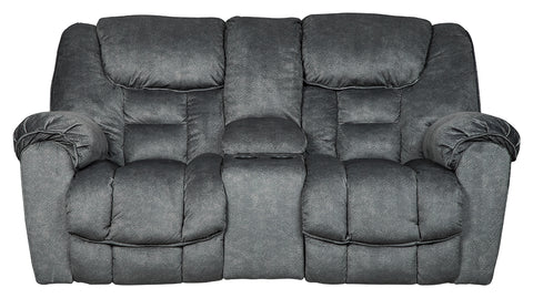Capehorn Signature Design by Ashley Loveseat