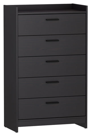 Central Park Signature Design by Ashley Chest of Drawers