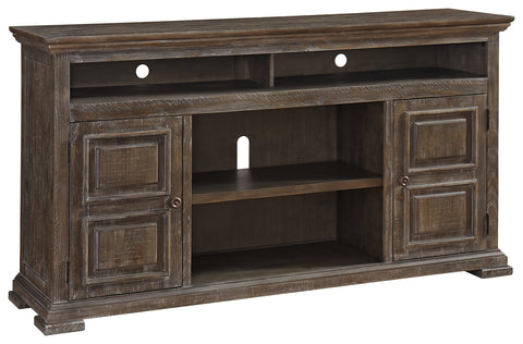 Wyndahl Signature Design by Ashley TV Stand