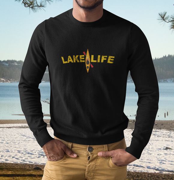 Long Sleeve Ts for Men