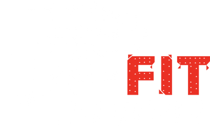 FitIndoor™ - The N°1 Top set for full body workout